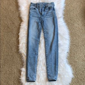 American Eagle Jeans🦅